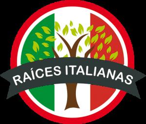 Logo-Raices-Italianas
